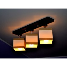 Deckenlampe Bristol MU3P