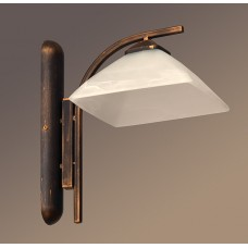 Wandlampe Diano MD-W