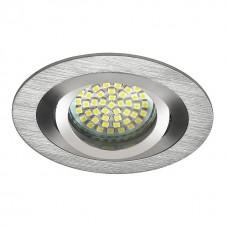 LED Einbaustrahler KL-SD1R