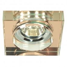 LED Einbaustrahler CSS-116