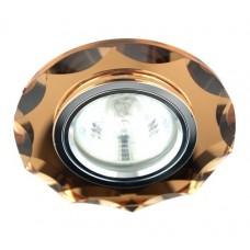 LED Einbaustrahler CL-SS-12