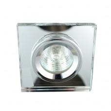 LED Einbaustrahler CL-SS-113