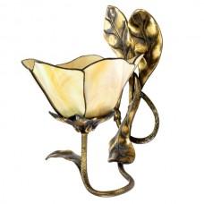 Wandlampe Galileo W-1