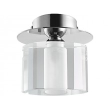 Deckenlampe Georgia GER-D1