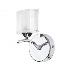 Wandlampe Georgia GER-W1