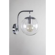 Wandlampe W23