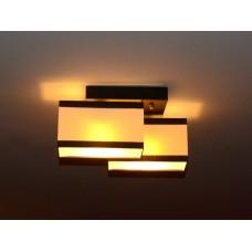 Deckenlampe Ibiza V2D