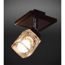 Deckenlampe Ignis DP-1PD