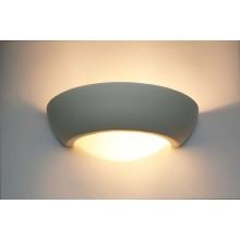 Wandlampe Steffen 260