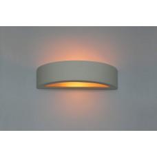 Wandlampe Style 1001