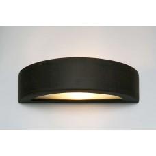 Wandlampe Style 1100