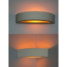 Zusatzscheibe für Keramiklampen