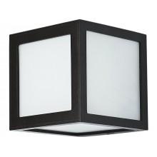 Wandlampe Kubik 1400
