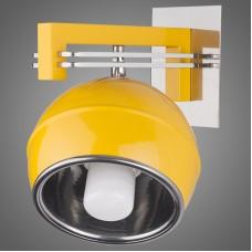 Wandlampe Kugel KG-W1