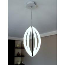 LED Hängelampe Felicia 40W FE-DH