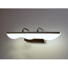 LED Wandlampe Leni LE8W