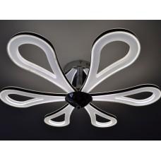 LED Deckenlampe Lili LI72W