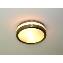 Deckenlampe LED XD-KR IP44