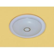 LED Deckenlampe XDK24
