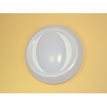 LED Deckenlampe XDS24