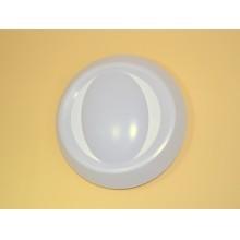 LED Deckenlampe XD S18