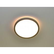 Deckenlampe LED XD-R18