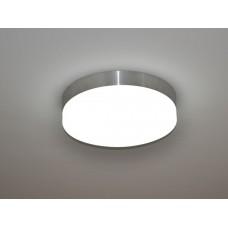 Deckenlampe LED XD R09