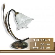Tischlampe Ähre 181/L1