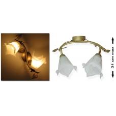 Deckenlampe Ast 07/K2