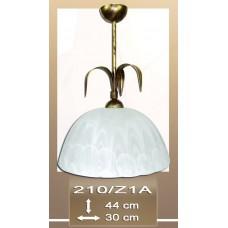 Deckenlampe  Halm 210/Z1A