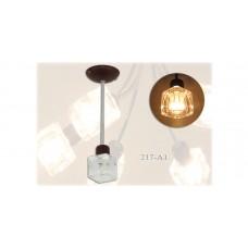 Deckenlampe  Kaiser 217-A1