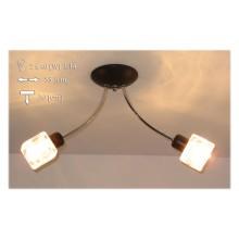 Deckenlampe  Kaiser 217-A2