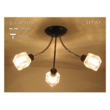Deckenlampe  Kaiser 217-A3