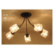 Deckenlampe  Kaiser 217-A5