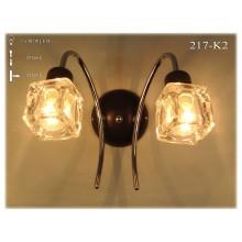 Wandlampe  Kaiser 217-K2