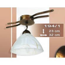 Deckenlampe  König 194-1