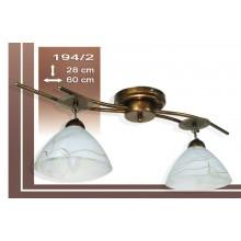 Deckenlampe  König 194-2