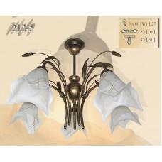 Deckenlampe  Korn 212-5
