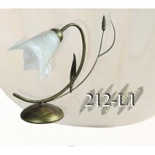 Tischlampe Korn 212-L1