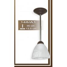 Deckenlampe Prinz 148/A1
