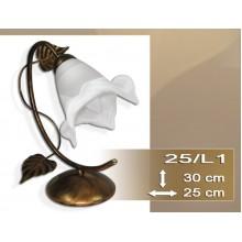 Tischlampe  Ritter 25-L1