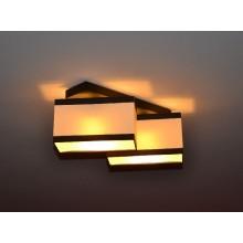 Deckenlampe Milano B2D