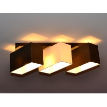Deckenlampe Milano B3D