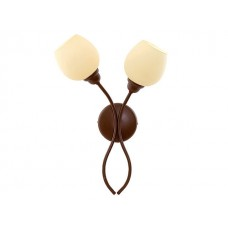 Wandlampe Miki MK-W2