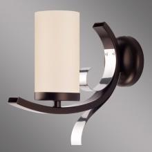 Wandlampe Mirami 1