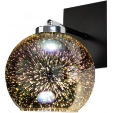 Wandlampe NAPA-3D-W1