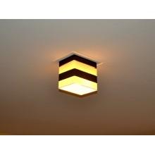 Deckenlampe Porto PO-1D