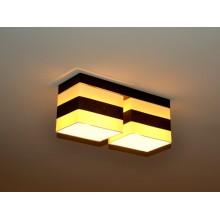 Deckenlampe Porto PO-2D