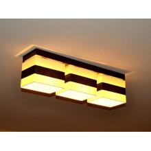 Deckenlampe Porto PO-3D