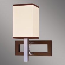 Wandlampe Raffa 1